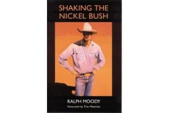 Sharing the Nickel Bush
