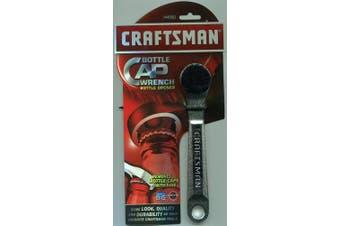 Craftsman Bottle Cap Wrench Bottle Opener 944500