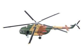 Easy Model MI-17 HIP-H Iraqi Air Force