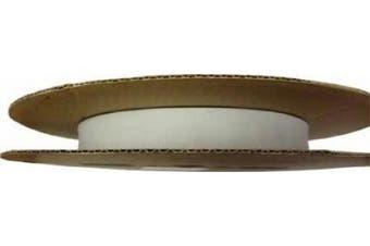 (1cm , Gray) - 1cm Heat Shrink Tubing 2: . m - 30m (Grey)
