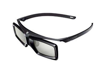 Sony Active Bluetooth 3D Glasses