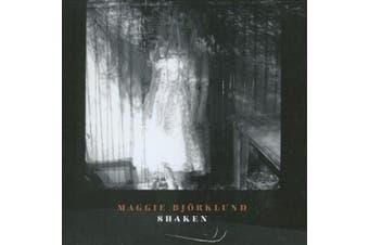 Shaken *