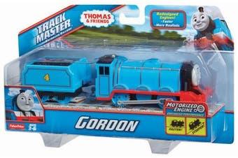 (Gordon Engine) - Thomas & Friends Trackmaster Gordon Engine