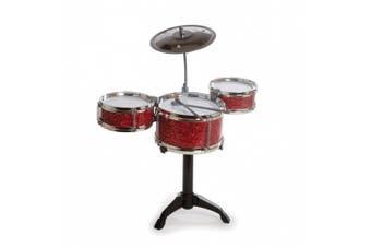 (Random Color) - Westminster Desktop Drum Set, Random Colour