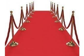 Hollywood Awards Ceremony Celebrity Red Carpet Runner