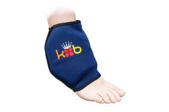 KB Basics Ankle Cold Pack