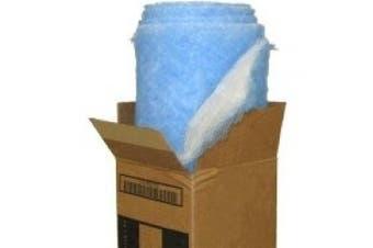 Lennox 30023 Hammock filter Material 60cm x 6.1m Roll (LB-71455)