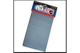 Bear Skin Joint Flash Sheets 50pc/ctn