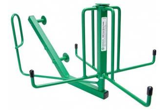 Greenlee 9525 Stud Mount Caddy Basket