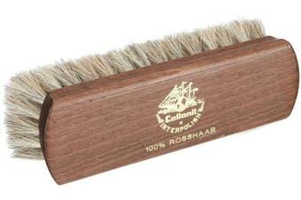 (Brown) - Collonil Unisex - Adults Shoe Brush 71620000000