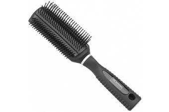 TRESemme Ceramic Styling Brush