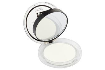 (Fair) - Collection Lasting Perfection Powder, Fair Number 1 9 g