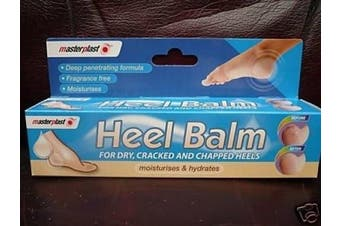 (1) - 151 Heel Balm 70G Moisturising Cream For Dry Cracked Heels