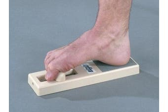 Elgin Archxerciser Foot Strengthening Device : Great for Plantar Fasciitis and Heel Spur Syndrome