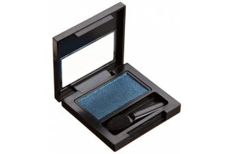 REVLON LUXURIOUS colour DIAMOND LUST EYE SHADOW #115 NEPTUNE STAR by REVLON