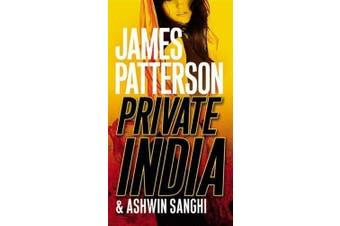 Private India (Private)