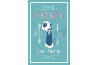 Emma (Evergreens)