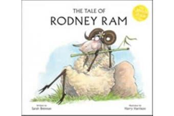The Tale of Rodney Ram
