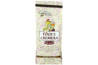 (Cremera) - The Coffee Fool Fool's Whole Bean, Cremera, 350ml