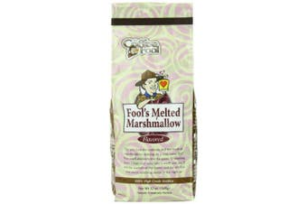(Melted Marshmallow) - The Coffee Fool Fool's Whole Bean, Melted Marshmallow, 350ml