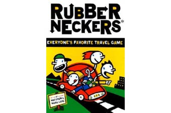 Rubberneckers