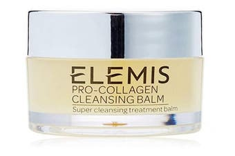 (20 g) - Elemis Pro-Collagen Cleansing Balm - Super Cleansing Treatment Balm