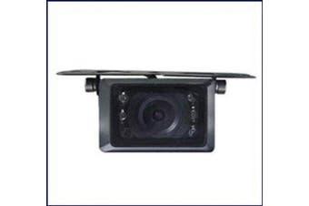 Rear View Parking Reversing Licence mount Camera IR