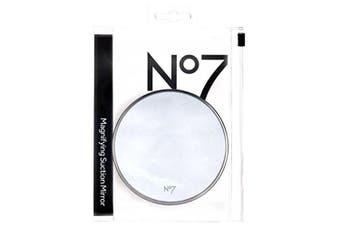 No7 Magnifying Mirror