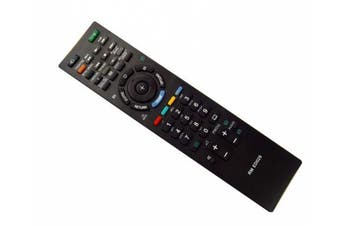 REMOTE CONTROL FOR SONY BRAVIA TV LCD PLASMA RM-ED029 RMED029 - REPLACEMENT