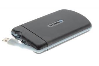 (5400 RPM, 1TB) - Freecom 56057 1TB Tough Drive USB 3.0 6.4cm External Hard Drive