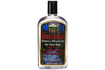 Miracle II Neutralizer 650ml (Miracle II) Correct pH and Detoxify