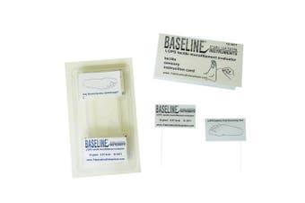 (1 ct) - Baseline 12-1671 Tactile Monofilament Leap Programme Disposable 5.07 10 Gramme Single Unit