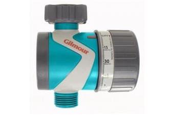 Robert Bosch Tool Gw Division 200GTM Mechanical Water Timer