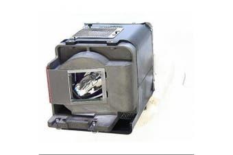 Mitsubishi FD630U Projector Assembly with High Quality Original Bulb Inside