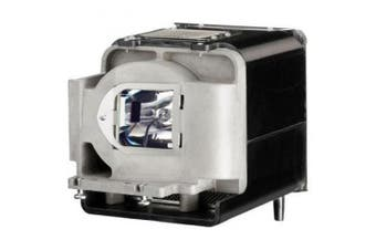 Mitsubishi WD380-EST Projector Assembly with High Quality Original Bulb Inside