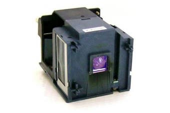 Infocus Screenplay 4800 Assembly with High Quality Original Bulb Inside