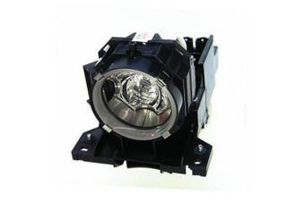 Infocus IN42Plus Projector Assembly with High Quality Original Bulb Inside