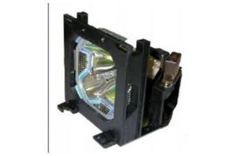 Sharp BQC-XGP25X//1 Projector Assembly with High Quality Original Bulb Inside
