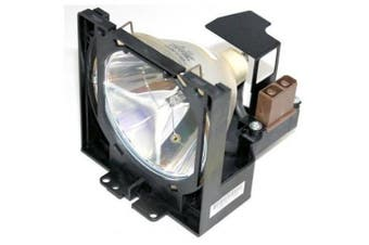 Proxima DP9240 Projector Assembly with High Quality Original Bulb Inside