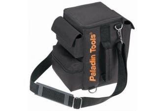 Greenlee Paladin Ultimate Tool Bag, PA4923