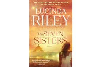 The Seven Sisters: Book One (Seven Sisters)