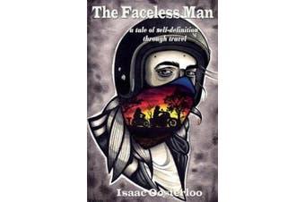 The Faceless Man