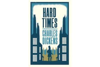 Hard Times (Evergreens)
