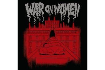 War on Women [Slipcase]