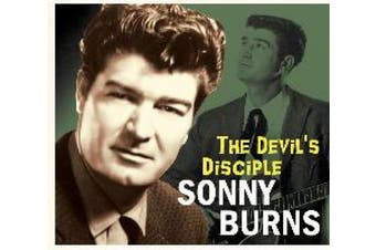 The Devil's Disciple [Digipak] *