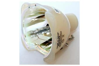 for Samsung BP90-00483A DLP TV Brand New High Quality Original Projector Bulb
