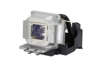 Mitsubishi WD720U Projector Assembly with High Quality Original Bulb Inside