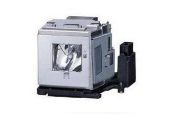 Sharp PG-D3010X Projector Assembly with High Quality Original Bulb Inside