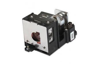 Sharp XG-MB55X LCD Projector Assembly with High Quality Original Bulb Inside
