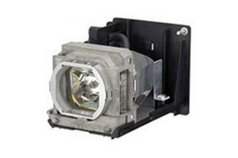 Mitsubishi VLT-HC5000LP Projector Lamp Cage Assembly with Quality Original Bulb